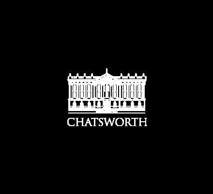 chatsworth.png
