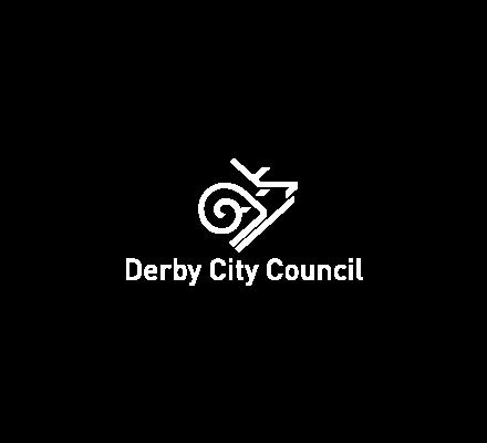 derby-city-council.png