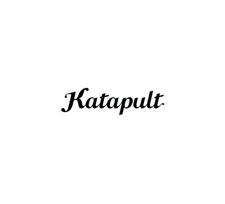 katapult.png
