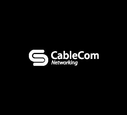 cablecom.png
