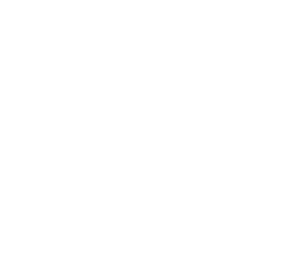 mount-stuart.png
